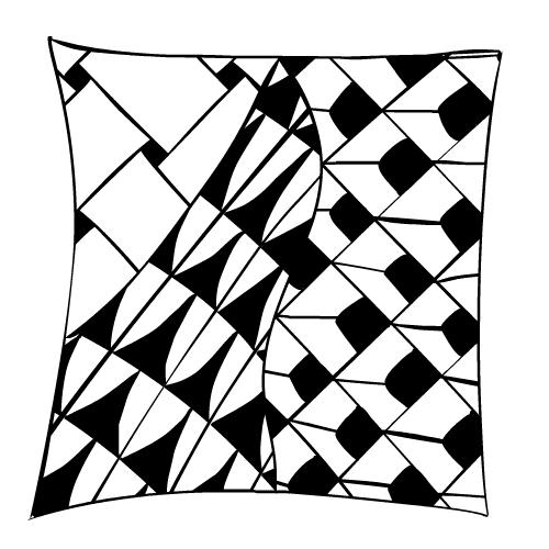 zentangle_ani_14_spritesheet24x1-www-imagesplitter-net-0-0