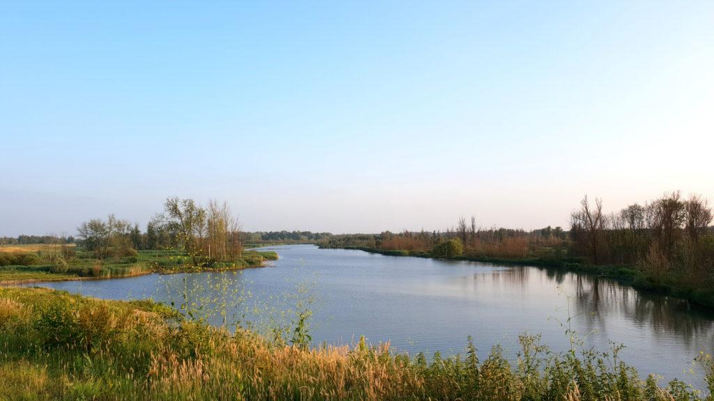 polder Kruibeke ictbram 20180605_203941 HD