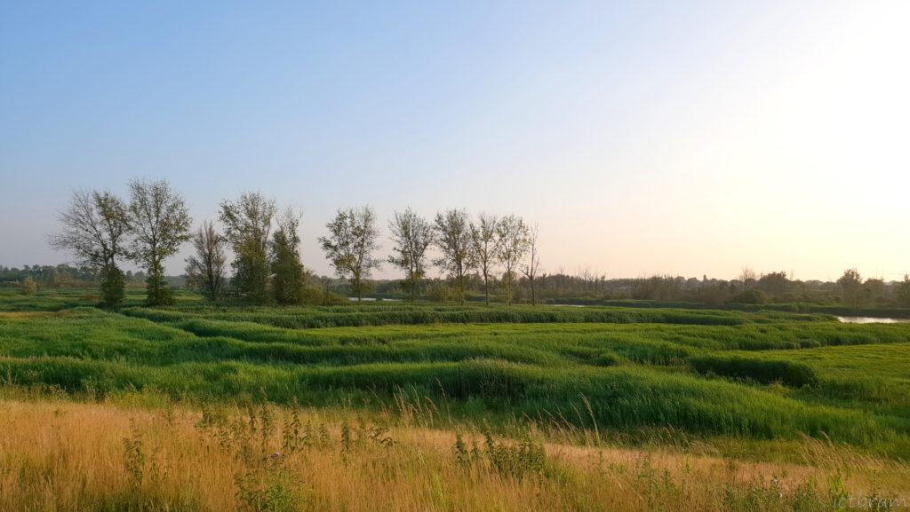 polder Kruibeke ictbram 20180605_204237 HD
